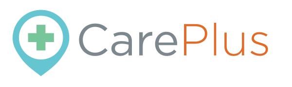 CarePlus Health