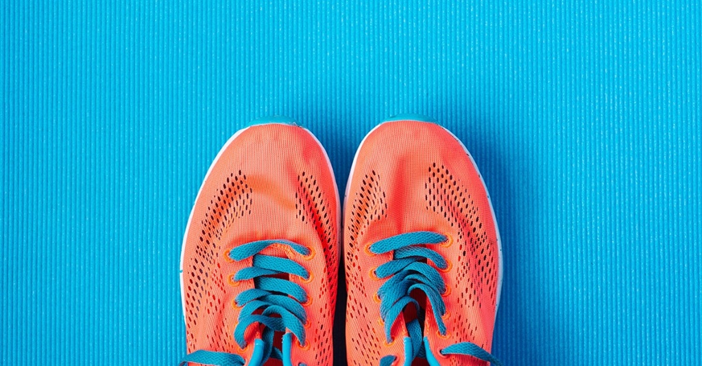 Finding the Best Fitness Routine for You